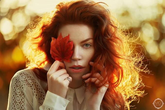 25+ Awesome Examples Of How To Capture The Beauty Of Fall