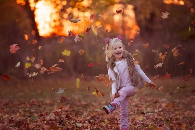 Fall fun by joannagalant - Monthly Pro Vol 17 Photo Contest