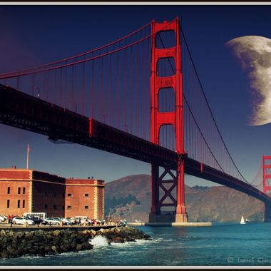 GoldenGateBridge_1