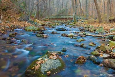 River_endless_colors