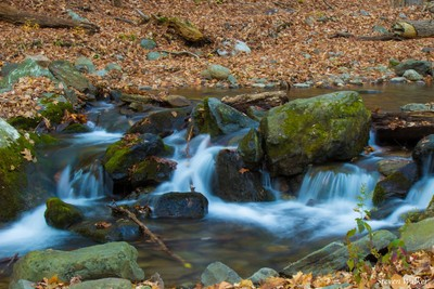 Watergap_falls1