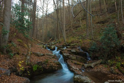 Watergap_falls2