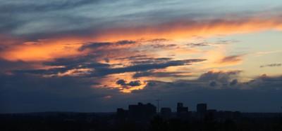 Sunset_2015-11-08