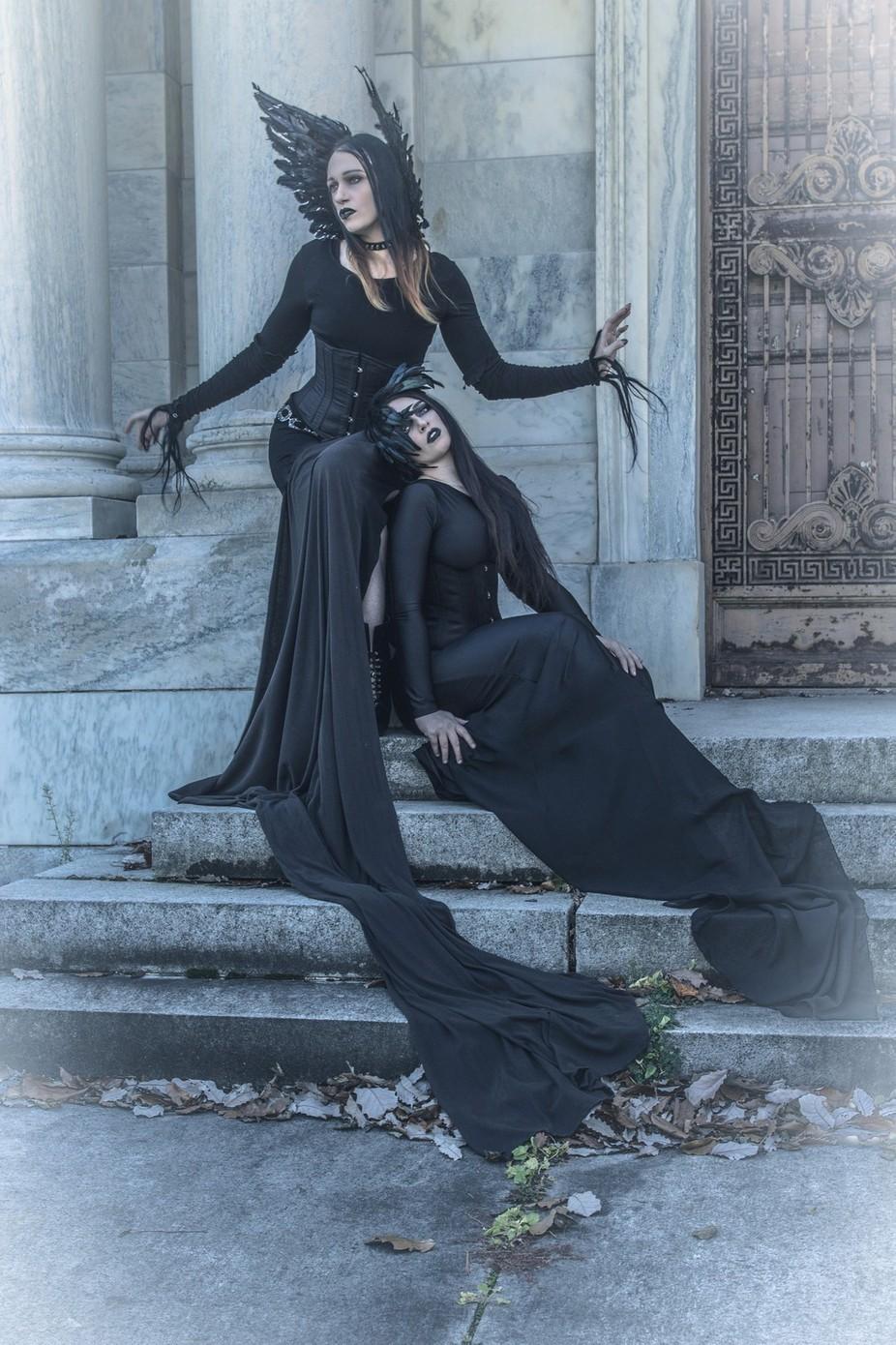 IMG_6325 by lauradark - Celebrating Fashion Photo Contest