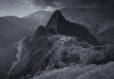 Machu Picchu IMG_9530nscep