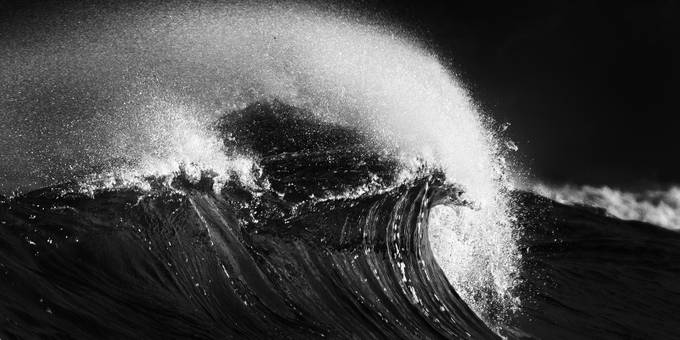 wave21 by pauljackson_4080