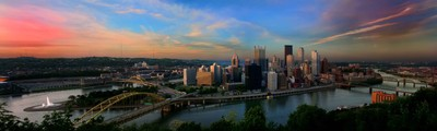 PGH_PANO_MDS_20x5