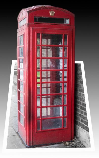 Phonebox_3d
