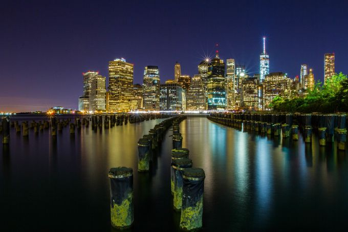 IMG_3306 by alexlee_9464 - Modern Cities Photo Contest