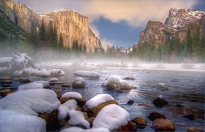 Yosemite winter 57_tonemapped3