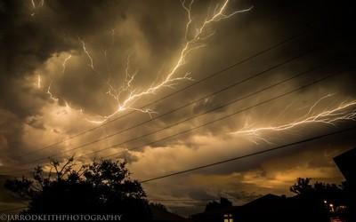 Storm franklin 23-11-15-3