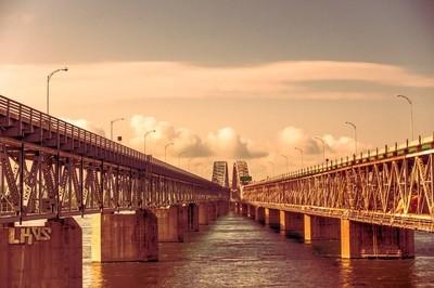 Pont Mercier-1-2 copy