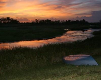 PGA sunset, FL