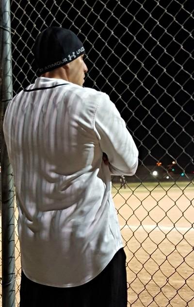 8th inning