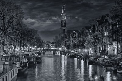Amsterdam Canal - 8C9A2060nsep