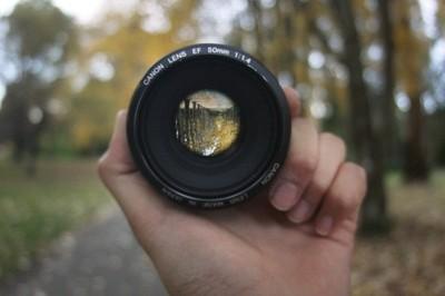 World through the lens   IMG_2077 e