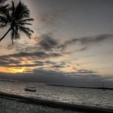 Sunset Collection (41) - Denarau Island , Fiji
