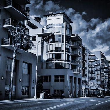 Tampa, Florida Canon 7D 24-70mm Sigma lens Photoshop CS6 Tonality CK Noiseless