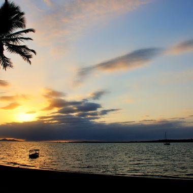 Sunset Collection (40) - Denarau Island, Fiji