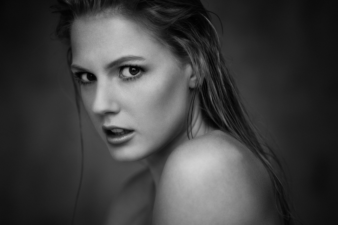 Black and white is not easy 7 bw portraiture photography tips