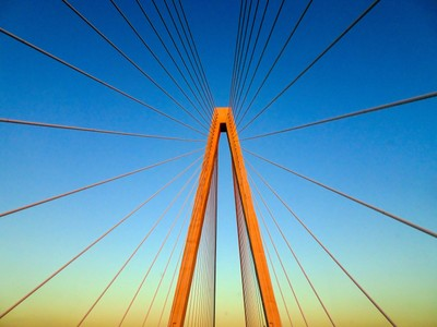 I-70 Bridge