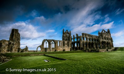 Whitby Abbey-5056