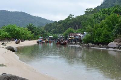Phuket local life