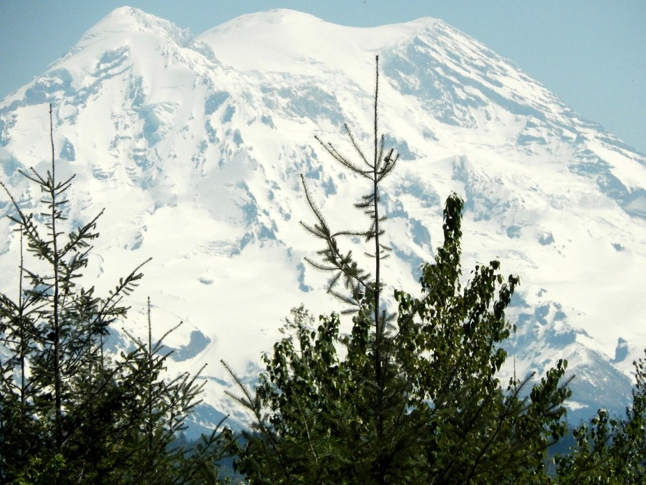 Mount Rainier (levels fixed)