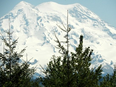 Mount Rainier (levels fixed)