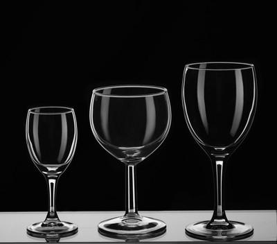 Cheap Wine Glasses