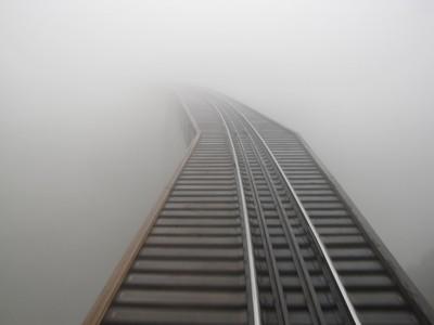 misty_train_tressel