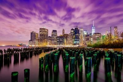 The Best of Manhattan