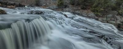 Shohola Falls_2