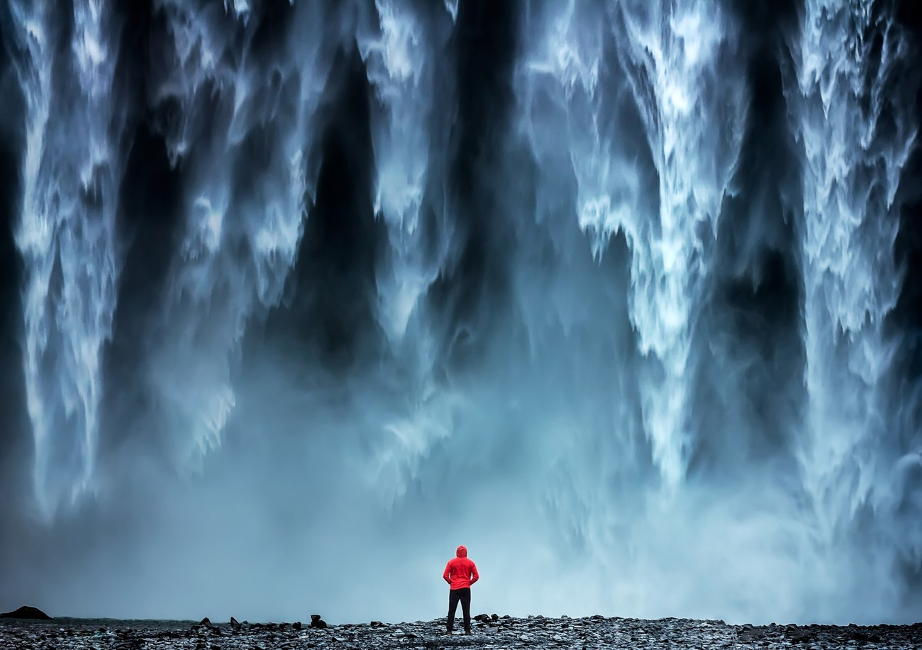 29 Stunning Photos That Will Make You Want To Travel