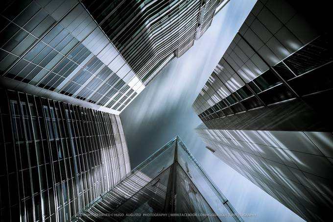 VERTIGO by HugoAugusto - ViewBug Photography Awards