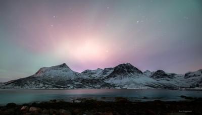 Tromvik Norway