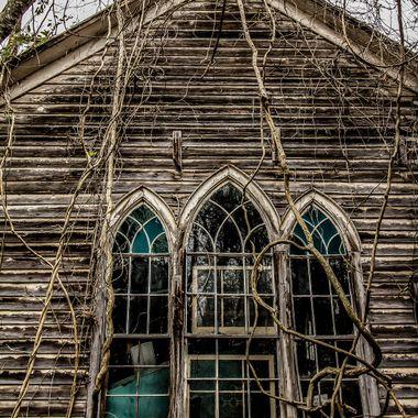 St. Simon's Church vi (1 of 1)