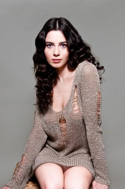 Kristina Nikitina