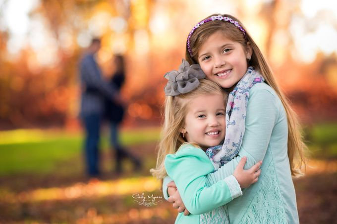 Happiest of Times by CarlyMynearPhotography - Happy Moments Photo Contest
