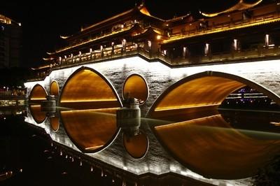 Light of Guangzhao