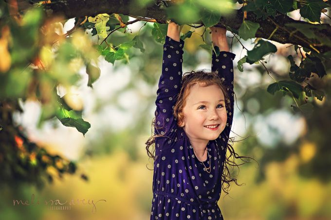 Hanging Around by melissaaveyphotography - Happy Moments Photo Contest