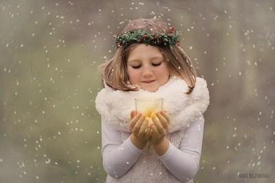 winter-portraitphotography-hamburg-smallbeginnings