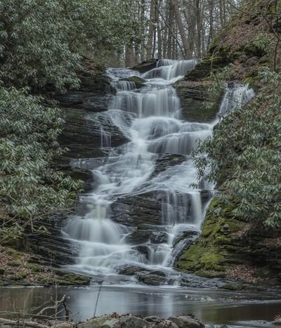Slateford Creek_3