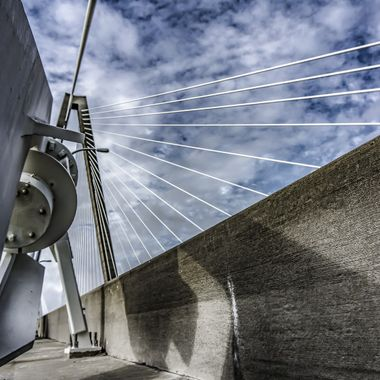 Arthur Ravenel Jr. Bridge ii