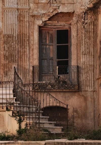 Grand Decay