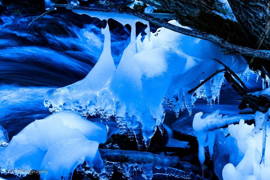 Img0245_Frozen_LawrenceCntySD