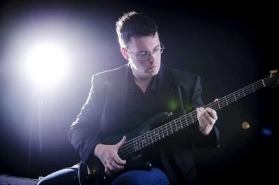 Luminous Bass