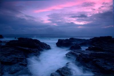 St.Ives Bay