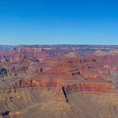 20151228 LMI 3_6 Grand Canyon