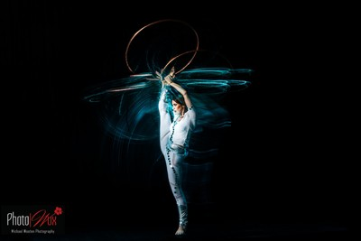 rhythmic gymnast with rings_84P7290-